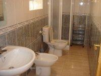 LL649 3 bedroom sunny Jacarilla Duplex apartment (1)